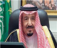 السعودية تجدد دعوتها لإيران للانخراط في مفاوضات فيينا