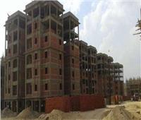اليوم .. ختام تدريب 243 عاملا بالمحليات على منظومة تراخيص البناء الجديدة
