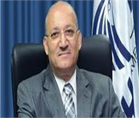 تقليص عدد الشركات التابعة لـ «مصر للطيران» إلى 3 بدلا من 9
