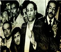 سعيد صالح.. أول ممثل بالعالم يدخل السجن «للخروج عن النص»
