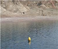 انطلاق المرحلة الثانية لصيانة الشمندورات وتجهيزات الغوص بمحميات سيناء