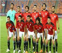 اليوم.. منتخب مصر يؤدي مرانه الأساسي في نيروبي