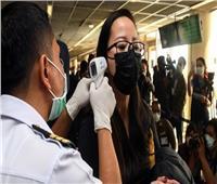 تايلاند تُسجل 69 إصابة جديدة بكورونا