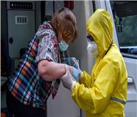 أرمينيا تُسجل 1164 إصابة جديدة بفيروس كورونا