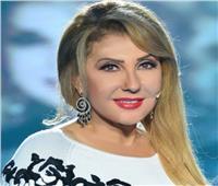 عيد ميلاد نادية الجندي.. تعرف على عمرها الحقيقي وسنوات عملها
