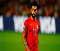 قادة منتخب مصر.. 3 أسماء تسبق محمد صلاح