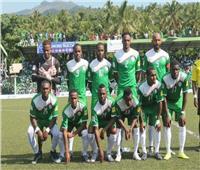 أقوى 5 مباريات في تصفيات أمم إفريقيا