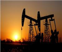 بلومبرج: أسعار البترول تشهد أسوأ انخفاض أسبوعي منذ أكتوبر