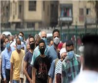 مع قرب شهر رمضان.. رئيس الوزراء يطالب بتطبيق الإجراءات الاحترازية
