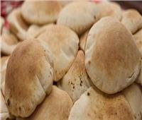 فيديو| محلل اقتصادي: لبنان تشهد ارتفاعا جنونيا في سعر الخبز المدعم