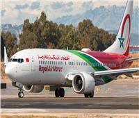 المغرب يُعلق الرحلات الجوية مع 5 دول إضافية بسبب كورونا