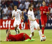 الليلة.. هولندا «دي بور» في مواجهة خبرات تركيا «جونيش»
