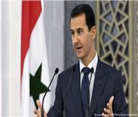 الأسد يوجه بإرسال 25 طنا من الأوكسجين لـ«إنقاذ لبنان»