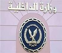 إحالة المتهمين باستهداف كنيسة العذراء بمسطرد لـ «جنايات أمن الدولة طوارىء»