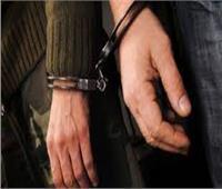 سوابق في 4 قضايا.. مفاجأة في تحقيقات المتهم بسرقة أموال مطبعة باب الشعرية