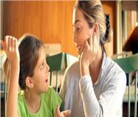 6 معلومات للتعامل مع بنتك فى عمر التاسعة