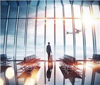 الأثرالاقتصادي لكورونا على الطيران وطرق التعافي ب«الدولي للمطارات»