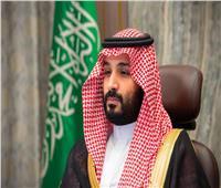 بدعوة سعودية..قمة دولية لبحث مبادرة الشرق الأوسط الأخضر