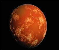 ناسا تعتزم إطلاق مروحيتها الصغيرة «إنجينيويتي» في أجواء المريخ