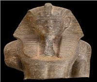 موكب «المومياوات».. أسرار تاريخ الملكة «حتشبسوت»