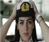 رئيس الملاحة بـ«قناة السويس»: «السلحدار» نموذج مشرف للمرأة المصرية