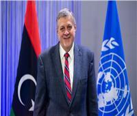 المبعوث الأممي يحذر من انهيار الوضع المصرفي بليبيا