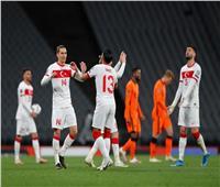 تركيا تكتسح هولندا برباعية في تصفيات كأس العالم | فيديو