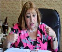 السفيرة منى عمر: مصر متمسكة بالنهج السلمي لحل أزمة سد النهضة