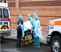 إصابات كورونا في أمريكا تتجاوز 30 مليون حالة