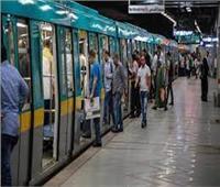 ضبط شاب لقيامه بالتحرش بفتاة بمحطة مترو باب الشعرية