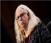 الشيوخ الأمريكي يعتمد تعيين أول متحولة جنسيا مساعدة لوزير الصحة