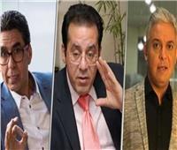 مصر تكسر ذراع «الإرهابية».. تشكيل خلية أزمة لوضع خطة رحيل «الفئران المذعورة»
