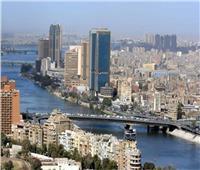 درجات الحرارة في العواصم العربية اليوم الخميس 25 مارس