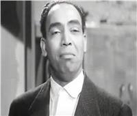 «إسماعيل يس».. اتجه للكوميديا بسبب أمه و قتله التلفزيون المصري