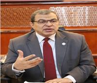 القوى العاملة توفير 20 فرصة عمل للمصريين راغبي نقل الكفالة بالسعودية