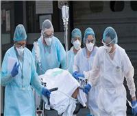 بوليفيا تُسجل 973 إصابة و14 وفاة بكورونا خلال 24 ساعة