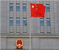 الصين: لم نتلق إشعارا بشأن عقوبات من إدارة بايدن على النفط الإيراني