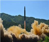 الولايات المتحدة ترصد إطلاق كوريا الشمالية صاروخين باليستيين