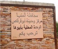 أهالي «منسافيس» يشكرون الرئيس السيسي على جهود تطوير القرية