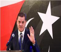 وصول وزراء خارجية فرنسا وألمانيا وإيطاليا إلى ليبيا دعما لحكومة الوحدة