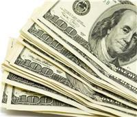 الدولار يواصل التراجع أمام الجنيه المصري للأسبوع الثالث
