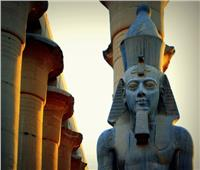 خبير آثري: قيادة رمسيس الثاني موكب المومياوات الملكية «فكرة عبقرية»