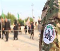 العراق..الحشد الشعبي ينفي وجود أي تحرك عسكري لقطاعاته داخل بغداد