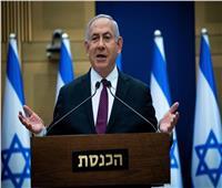 هل تستفيد حماس وسوريا من فوز نتنياهو في الانتخابات الإسرائيلية؟