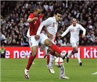 «هاني سعيد»: منتخب مصر قادر على تحقيق الفوز في كينيا