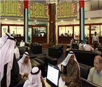 بورصة دبي تختتمتعاملات اليوم بتراجع المؤشر العام 0.79%