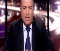 المغرب يثمّن التعاون الاستخباراتي مع الولايات المتحدة ضد الإرهاب
