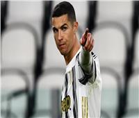رونالدو يطلب صفقتين قويتين من أجل البقاء في يوفنتوس