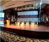 اتحاد المصارف العربية يناقش تحديات الامتثال ومكافحة الجرائم المالية بشرم الشيخ