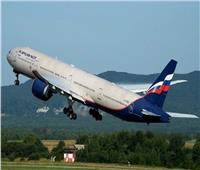 روسيا تستأنف رحلاتها الجوية مع سوريا و5 دول أخرى